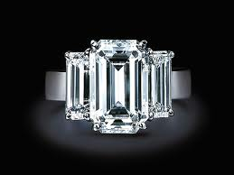 SELL DIAMONDS ORLANDO, Orlando Estate Diamond jewelry buyer