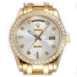 what-we-buy_watches_300x300